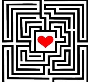 lab. coração