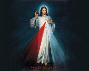 Jesus Misericordioso168456_183621084989808_3562647_n