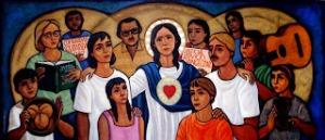 Maria Coração