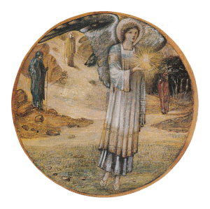 601px-Edward_Burne-Jones_Star_of_Bethlehem_(Flower_Book)