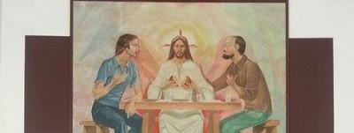 Mesa Cristo