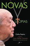 Espírito Hélder Câmara, psicografia Carlos Pereira